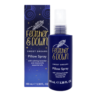 Pillow Spray